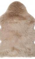 Kožešinový koberec 98996 Prairie Wolf
