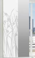 Panelový závěs Schmidt 86765 Cannes