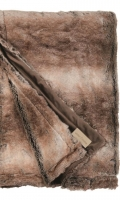 Kožešinová deka 99679 Fox