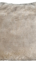 Kožešinový polštářek 98951 Iberianwolf