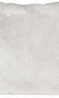 Kožešinový polštářek 98877 Guanaco dust