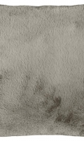 Kožešinový polštářek 98890 Guanaco moon