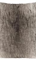 Kožešinový polštářek 98882 Fossana