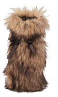 Dárkový obal  Winter Home 99184 Steppenwolf