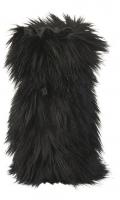Dárkový obal 99185 Blackwolf