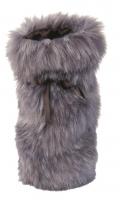 Dárkový obal 99189 Purplewolf