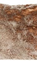 Kožešinový polštářek 99041 Tundrawolf