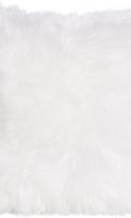 Kožešinový polštářek 99044 Arcticwolf