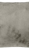 Kožešinový polštářek 98876 Guanaco moon