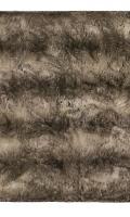Koberec 99665 Yukonwolf