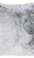 Kožešinový polštářek 98969 Koala