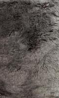Kožešina metráž 10616 Timberwolf