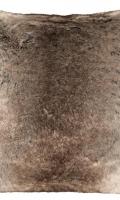 Kožešinový polštářek 98880 Quokka