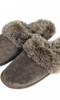 Pantofle 99054 Yukonwolf Small