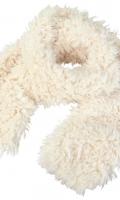 Šála 99180 Lamb