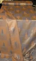 Závěs metráž 53301 Palladio