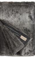 Kožešinová deka 99555 Timberwolf