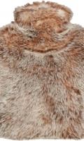 Termofor 99052 Tundrawolf