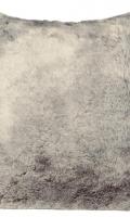 Kožešinový polštářek 98881 Opossum