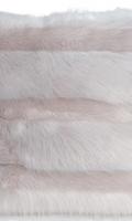Kožešinový polštářek 98961 Angora Cat