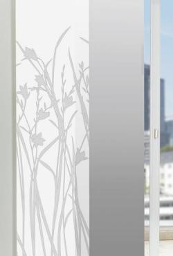 Japonská stěna 86765 Cannes