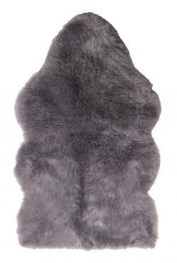 Kožešinový koberec 99686 Purplewolf