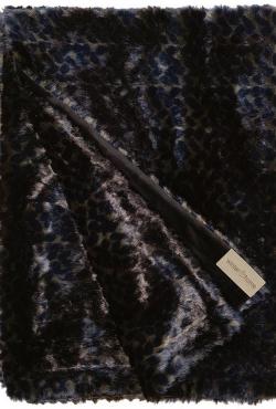 Kožešinová deka 99020 Panthera