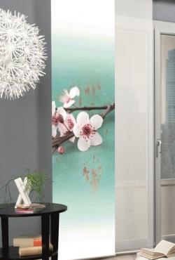 Japonská stěna 84076 KIRIA