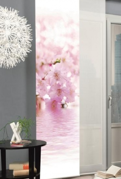 Japonská stěna 84057 ORCIDA