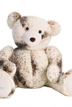 Medvěd 99612 Big Teddy Lynx