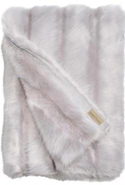 Kožešinová deka 98930 Angora Cat
