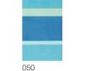 barva 050