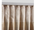 multifunkční řasící páska